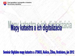 prednáška vo formáte pdf