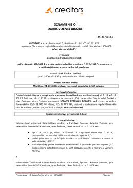 Oznamenie o drazbe.pdf