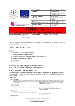 Zápisnica č. 9 z 06.09.2012 fb.pdf