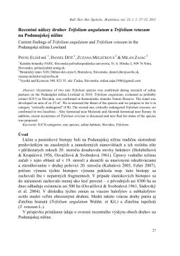 pdf file - Slovenská Akadémia Vied