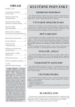 na stiahnutie ( pdf - 1729KB )