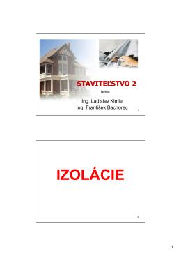 5._izolacie_16.pdf