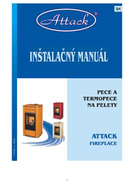 Manuale di montaggio gruppo di ventilazione