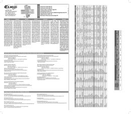 Český manuál 1307 KB