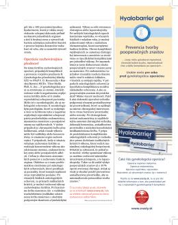 nordic pharma.indd