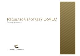 ComEC_prezentacia.pdf