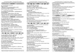 v pdf verzii stiahnuť TU.