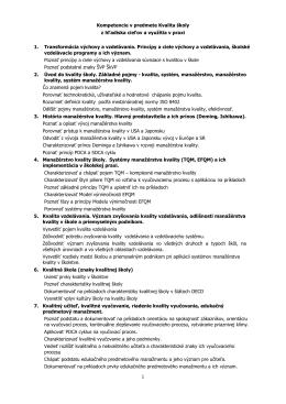 Kompetencie_ Kvalita školy.pdf