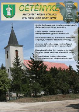 Cétényke 3.szám (PDF, 6 MB)