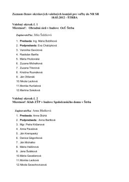 Členovia volebných okrskov (PDF, 283.14 KB)