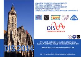 XVII. ročník medzinárodnej vedeckej konferencie TEÓRIA A