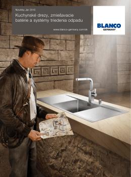 Blanco_2015_novinky_jar.pdf