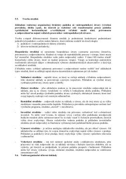 Tvorba stredisk 5_2_3.pdf