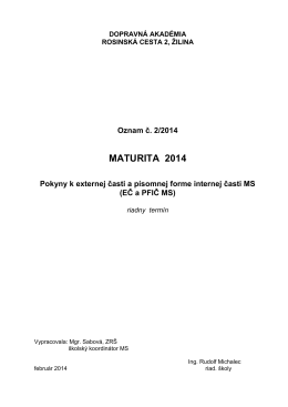 PDF dokument (klik pre otvorenie)
