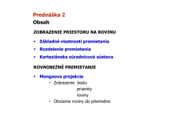 1 s - Webnode