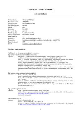 File - Stanislava Zajacová