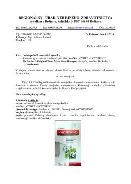 2014/00425-2-354/HVaPBP