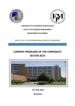 CONFERENCE INVITATION 15_05_2014