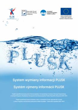 Więcej o projekcie (pdf) - PL-SK