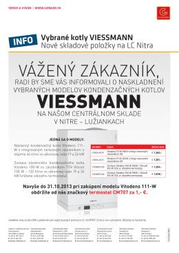 SaV 054 Viessman Vitodens 111W a 100W.indd
