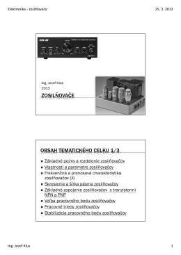 Zosilňovače.pdf