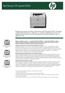 HP LaserJet P2050.pdf