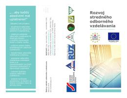 Prospekt projektu.pdf