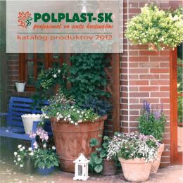 Untitled - POLPLAST-SK