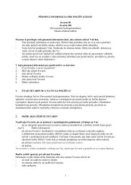 Fevarin PIL 11-06065_11-04404_13-06-2012
