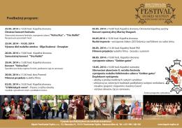 Motivacny list FRK 2014.cdr - Kúpele Trenčianske Teplice