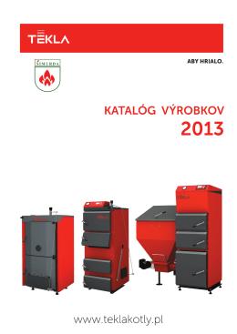 Katalóg TEKLA 2013.pdf