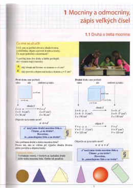 mocniny a odmocniny.PDF