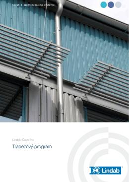 Katalóg trapézový program 2012.pdf