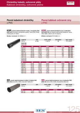 BR, KSR.pdf