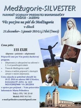 Snímka 1 - Gréckokatolícka farnosť Košice