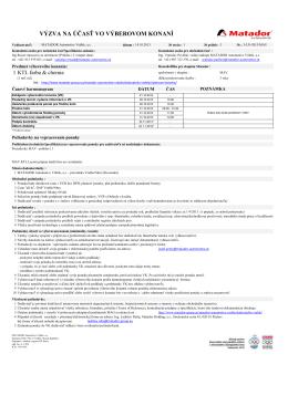MAV vyber KTL farba&chemia_14.10.2013 - vyzva