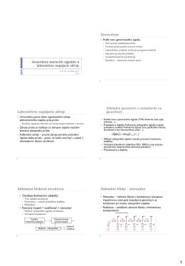 Generatory meracich signalov 2014.pdf