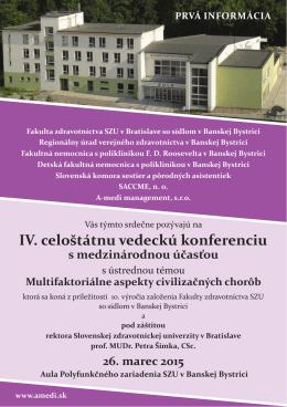 STIAHNUŤ 1. Informáciu pdf