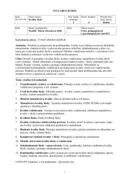 Syl_Kvalita skoly_Uh.pdf