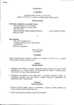 upsvar 2102014.pdf