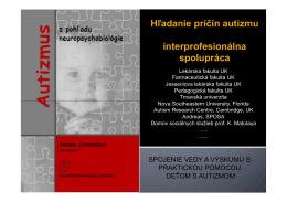 Hľadanie príčin autizmu.pdf