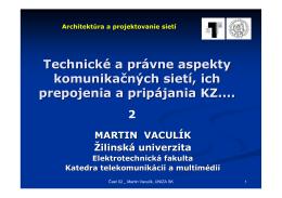Technické a právne aspekty_02.pdf
