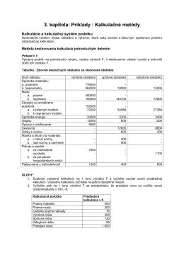 Priklad _3_4.pdf