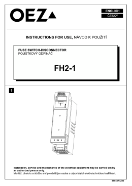 FH2-1
