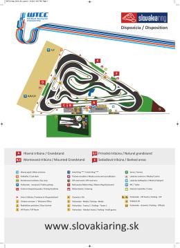 WTCC-mapa