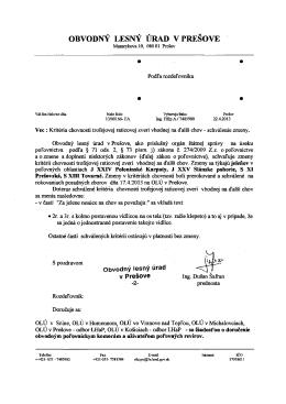kritéria chovnosti (9).pdf