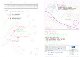 IP8653-StefHuta (Vřkres)