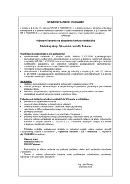 Vyberove_konanie_ZS.pdf