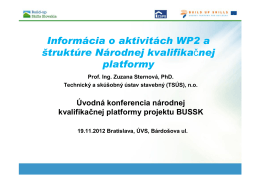 BUS SK_Aktivity_nar_kvalifikacna_platforma.pdf