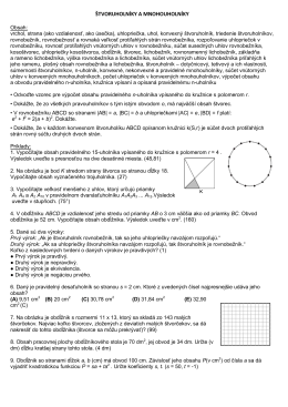 11_ŠTVORUHOLNÍKY A MNOHOUHOLNÍKY.pdf (264,8